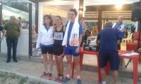 Maratonina_Lido7.jpg